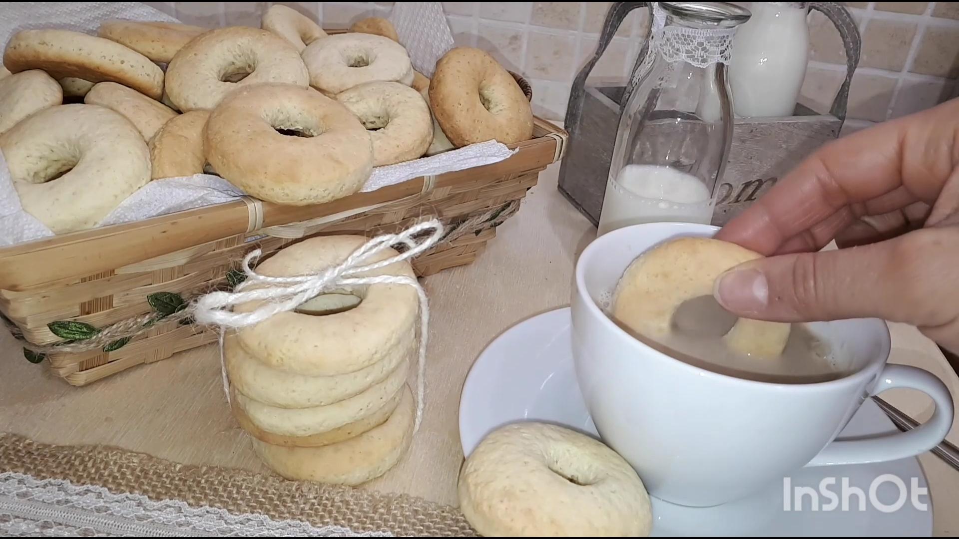 Biscotti alla panna tradizione in cucina con doriana for Cucinare a 70 gradi