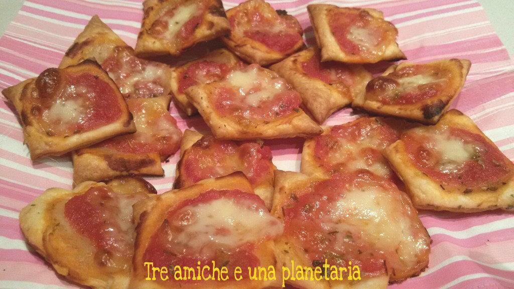 pizzette-sfoglia