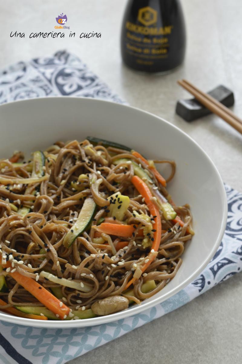 soba-noodles-verdure