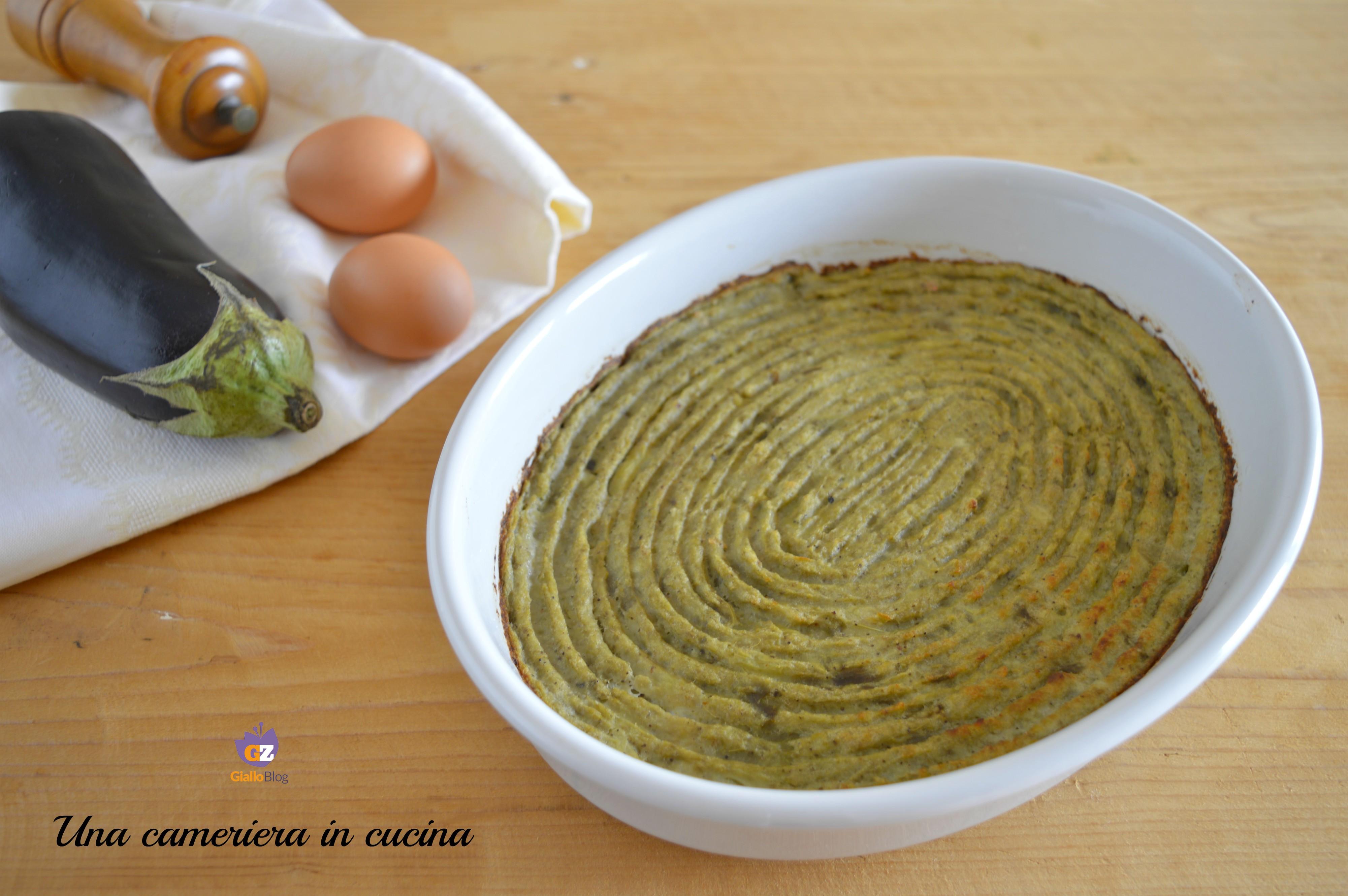 sformato-melanzane-ricetta-lodigiana