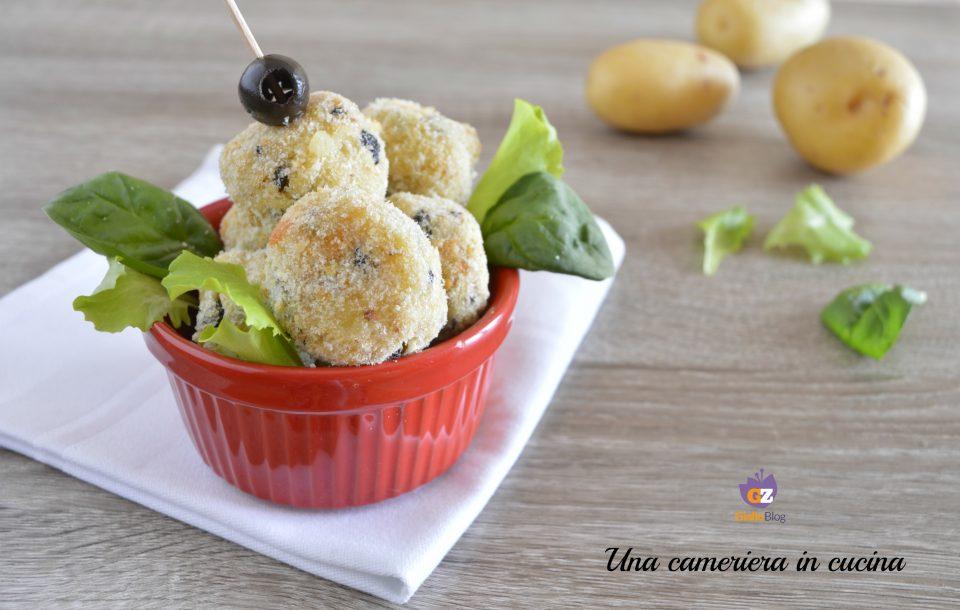 polpette-patate-olive-nere