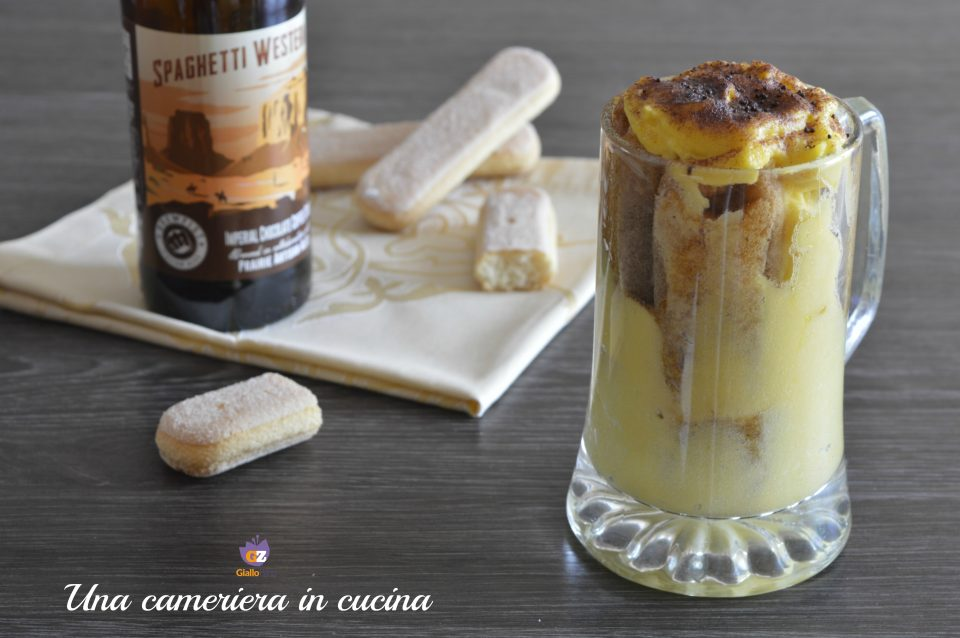 birramisù-coffee-stout