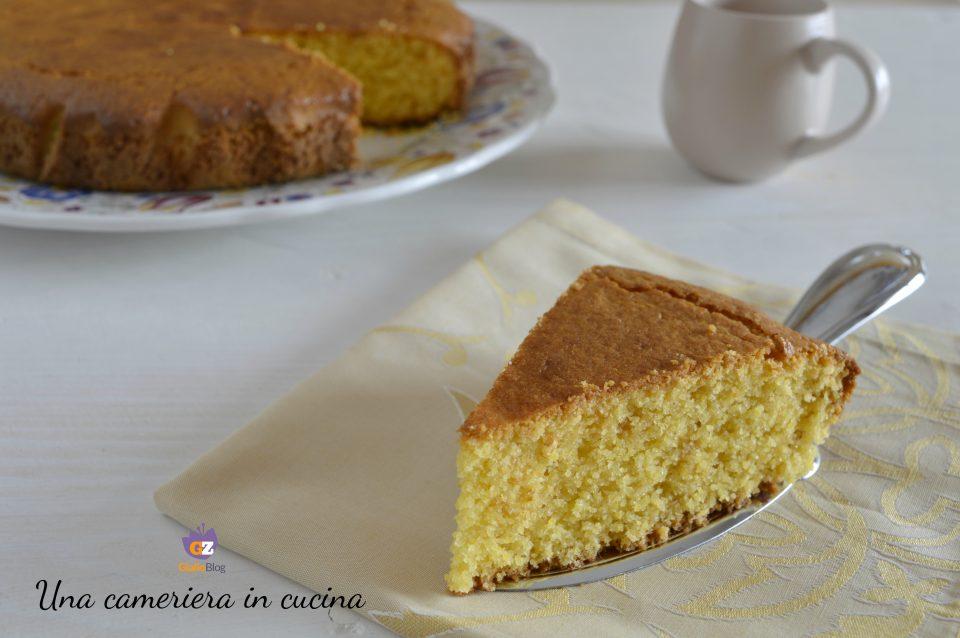torta-bertuldina