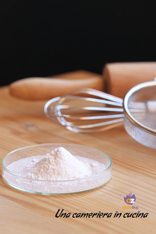 bicarbonato-valido-alleato-cucina