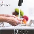 norme-igieniche-cucina