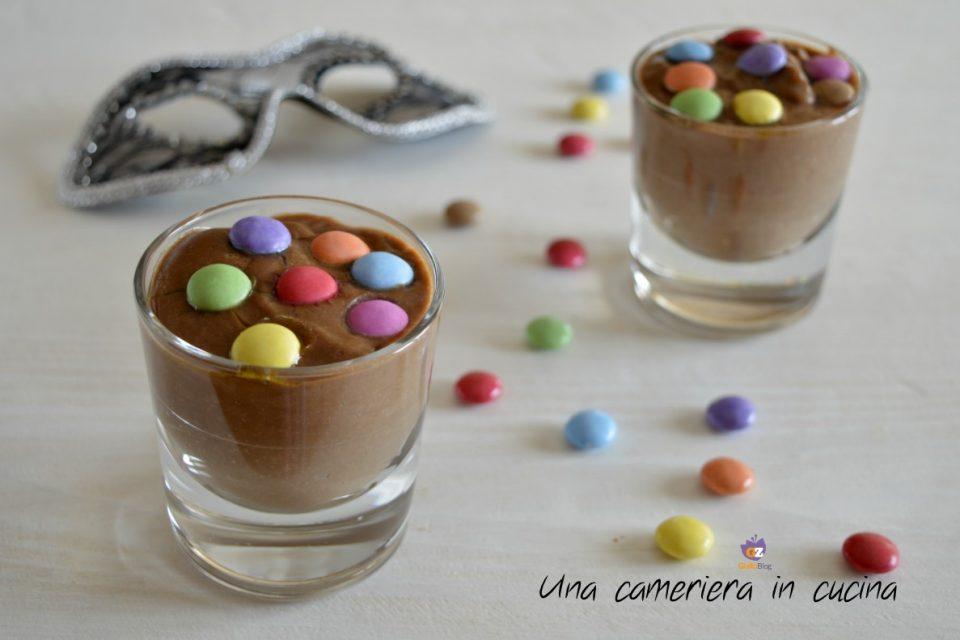 crema-cacao-coriandoli-cioccolato
