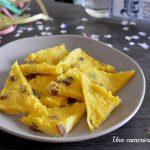 pinzi-polenta-carnevale
