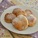 tortelli-santantonio-ricetta-lodiagiana