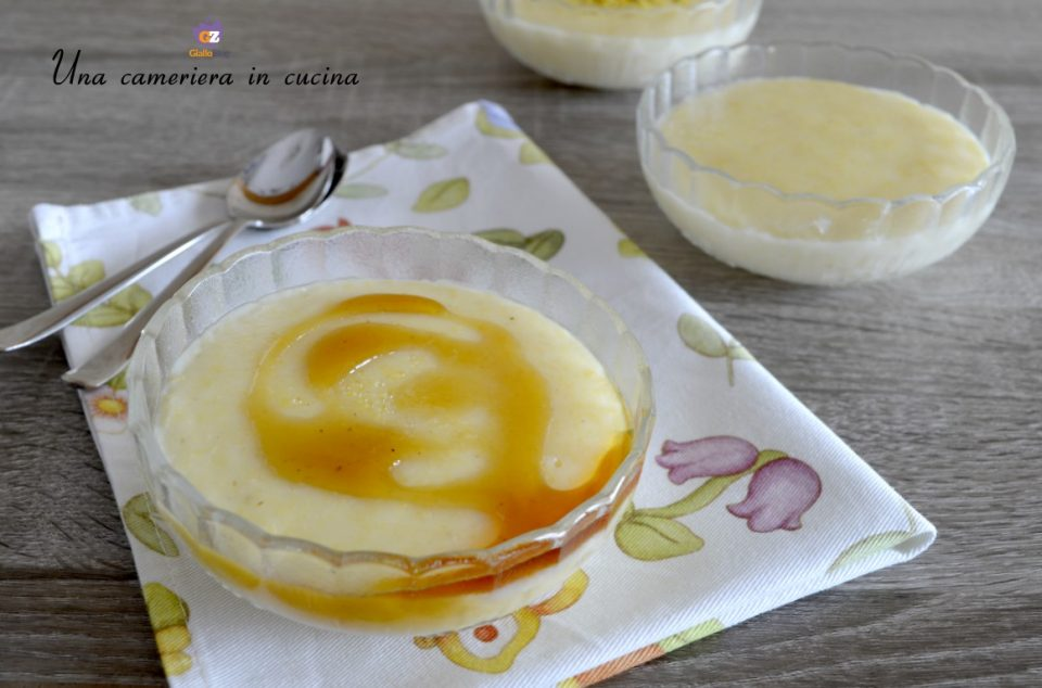 budino-giallo-farina-mais
