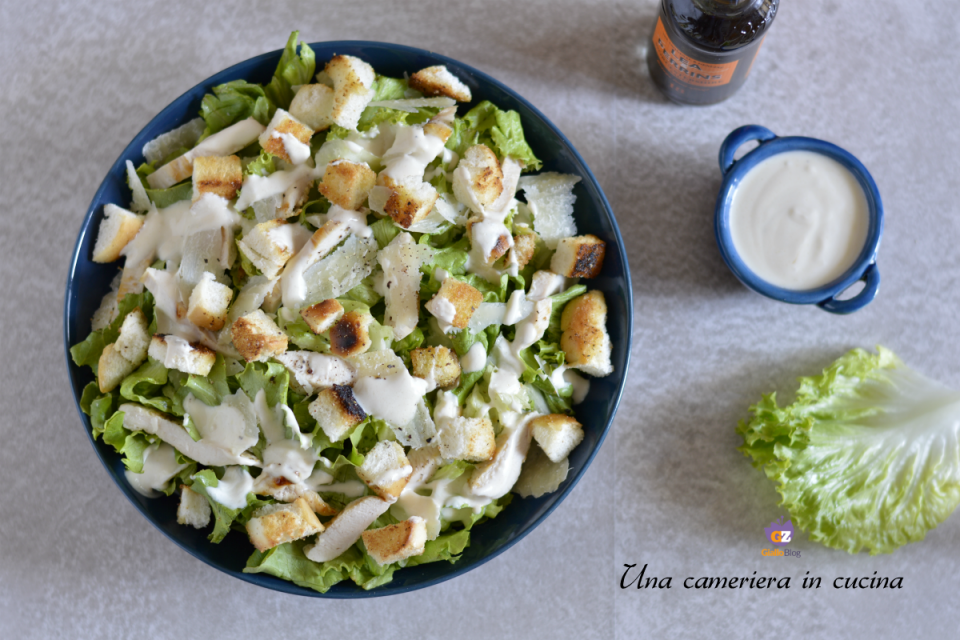 caesar-salad-light
