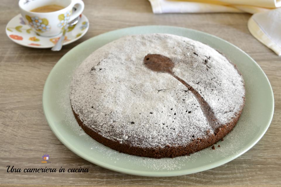 torta-cacao-morbida-golosa