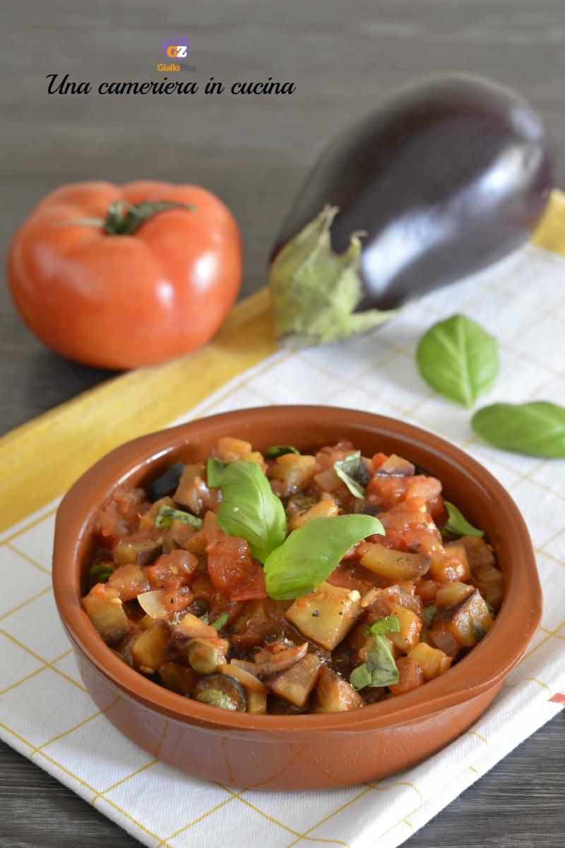caponata-siciliana-melanzane