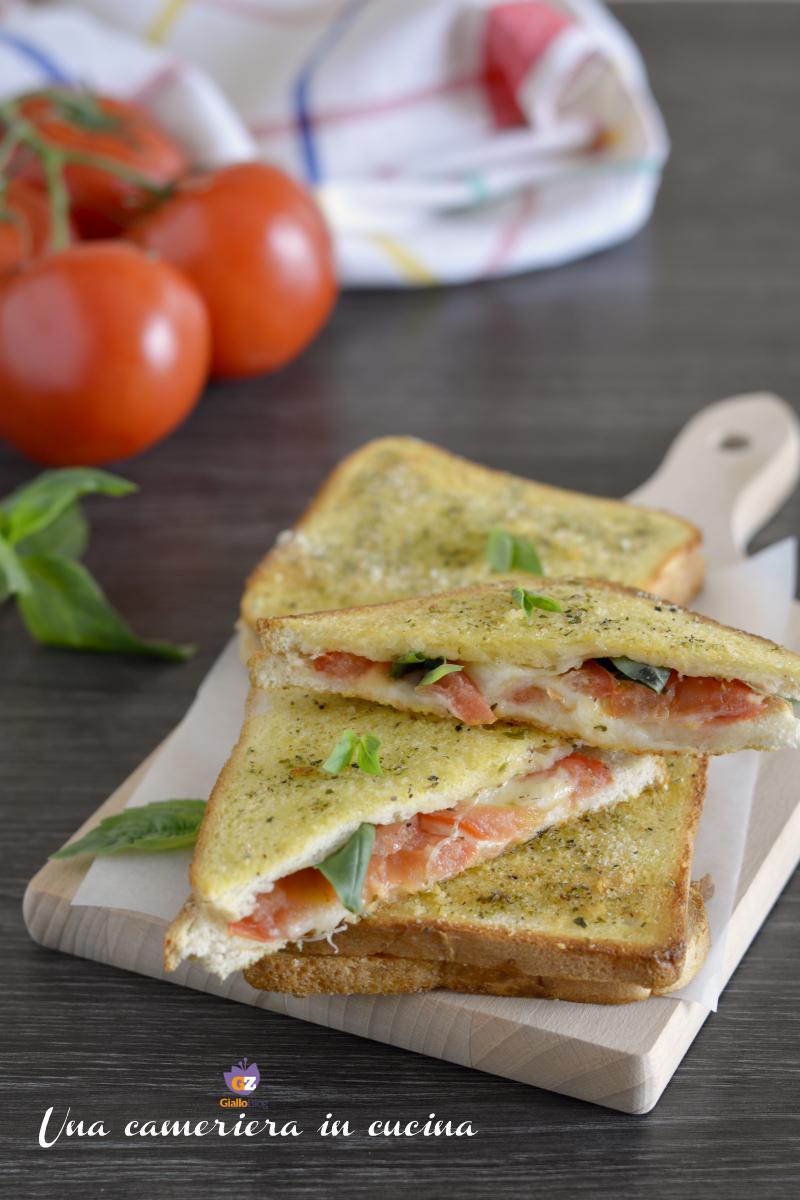 mozzarella-carrozza-pomodoro