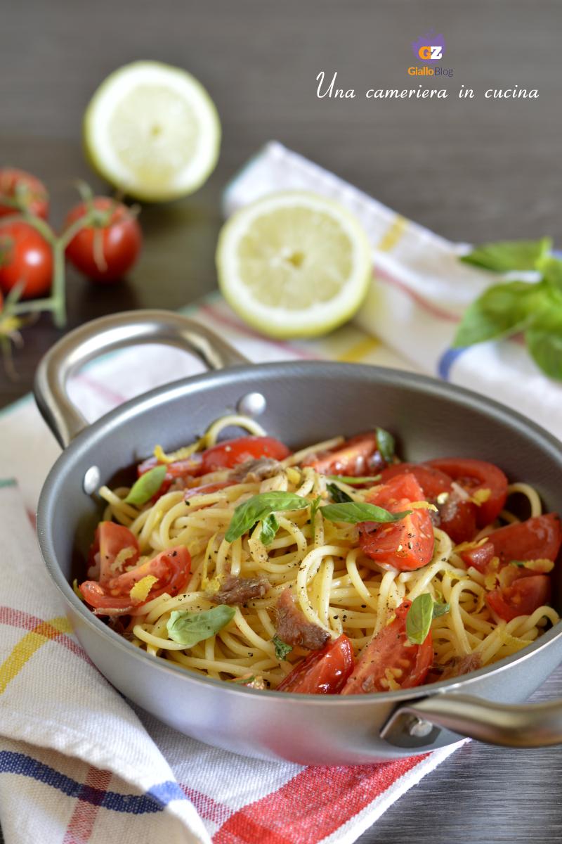 spaghetti-pomodoro-basilico-limone