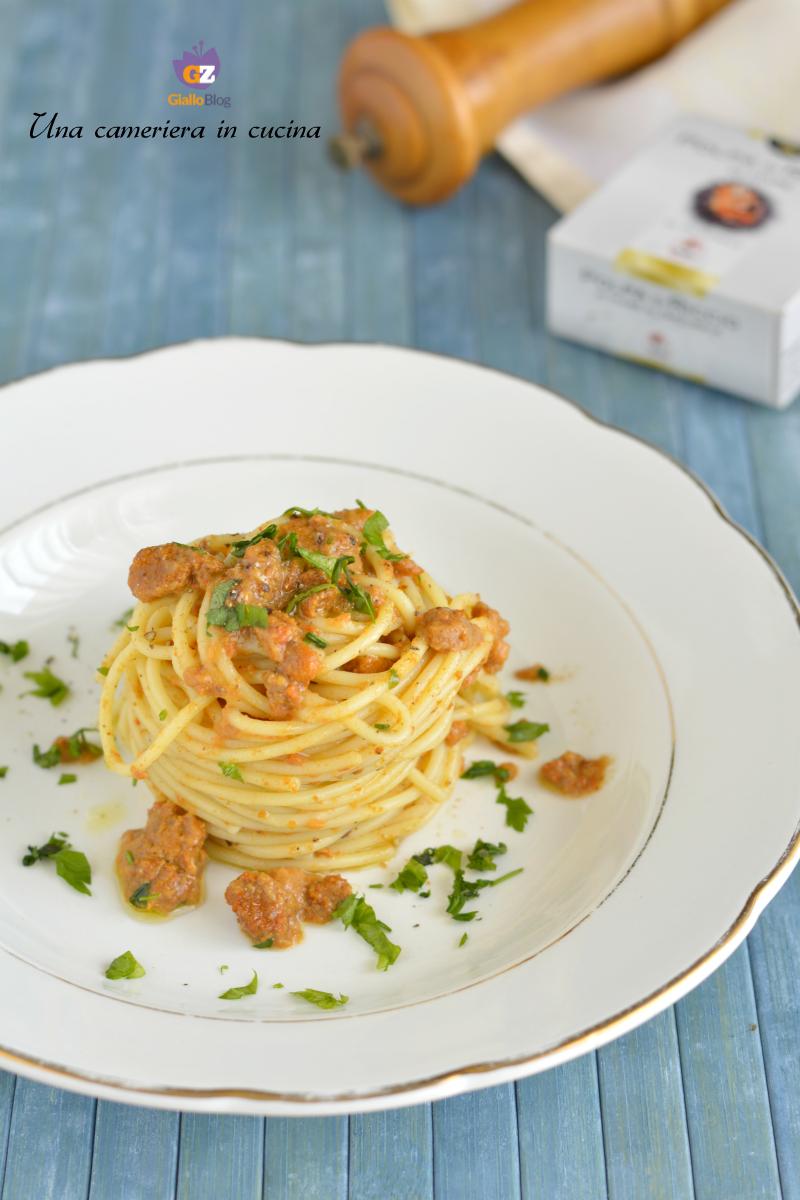 spaghetti-polpa-riccio