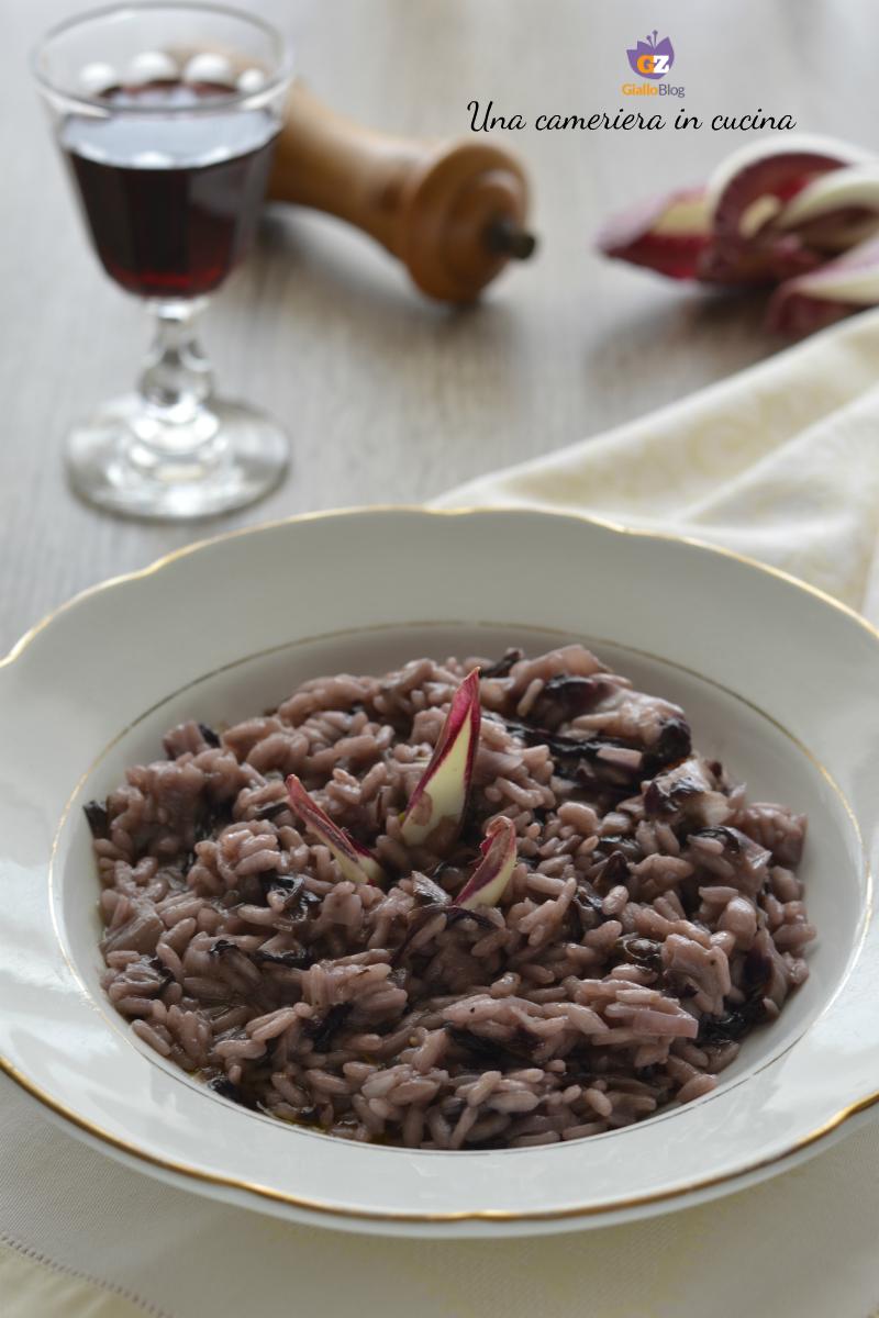 risotto-light-radicchio-vino-rosso