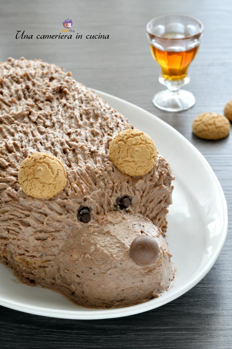 porcospino-dolce-nonna-besciamella