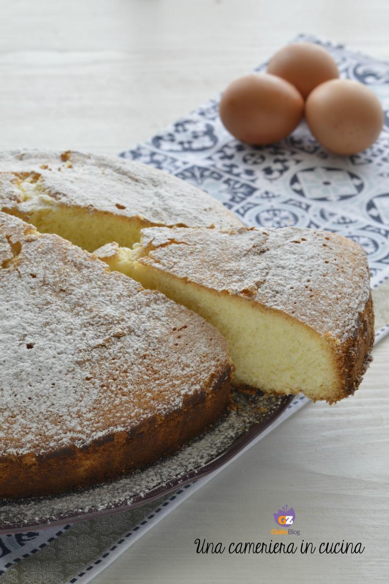 torta-soffice-mamma