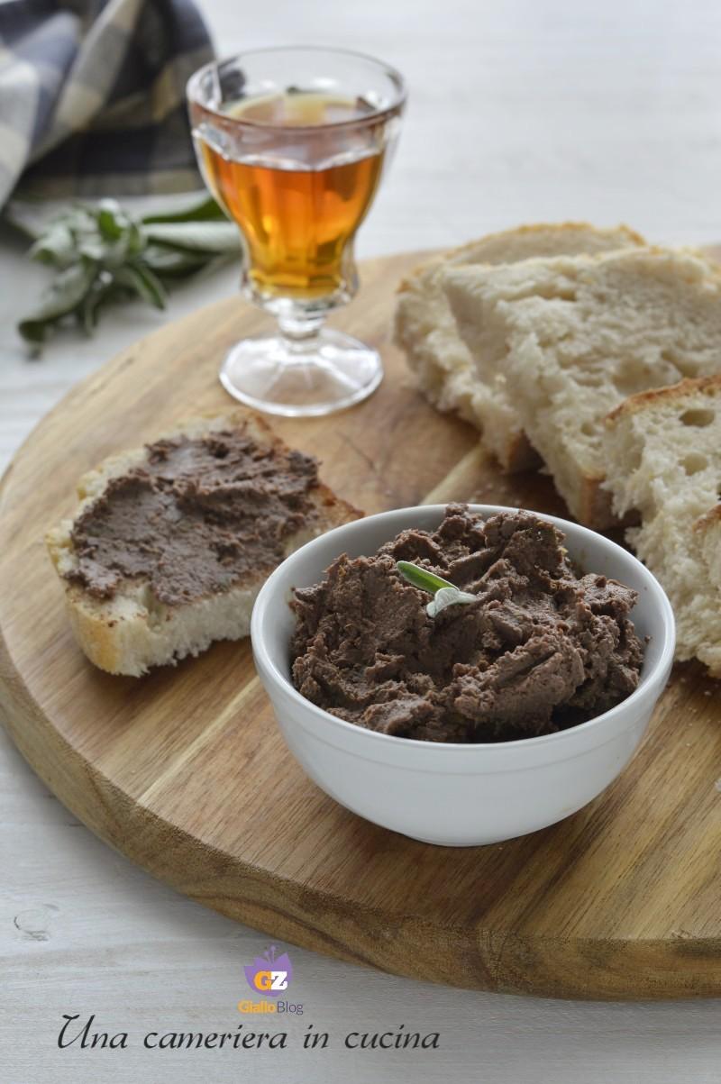 crostini-neri-ricetta-tradizionale