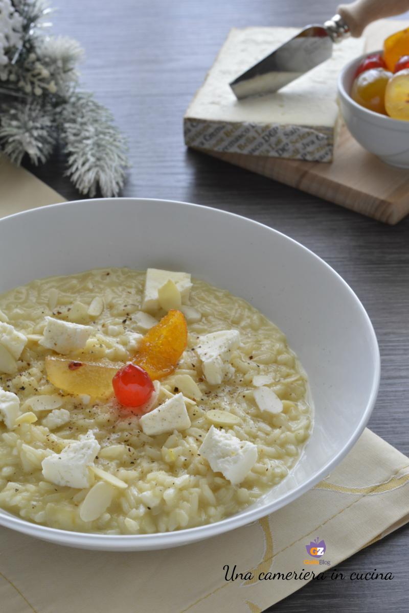 risotto-salva-cremasco-mostarda