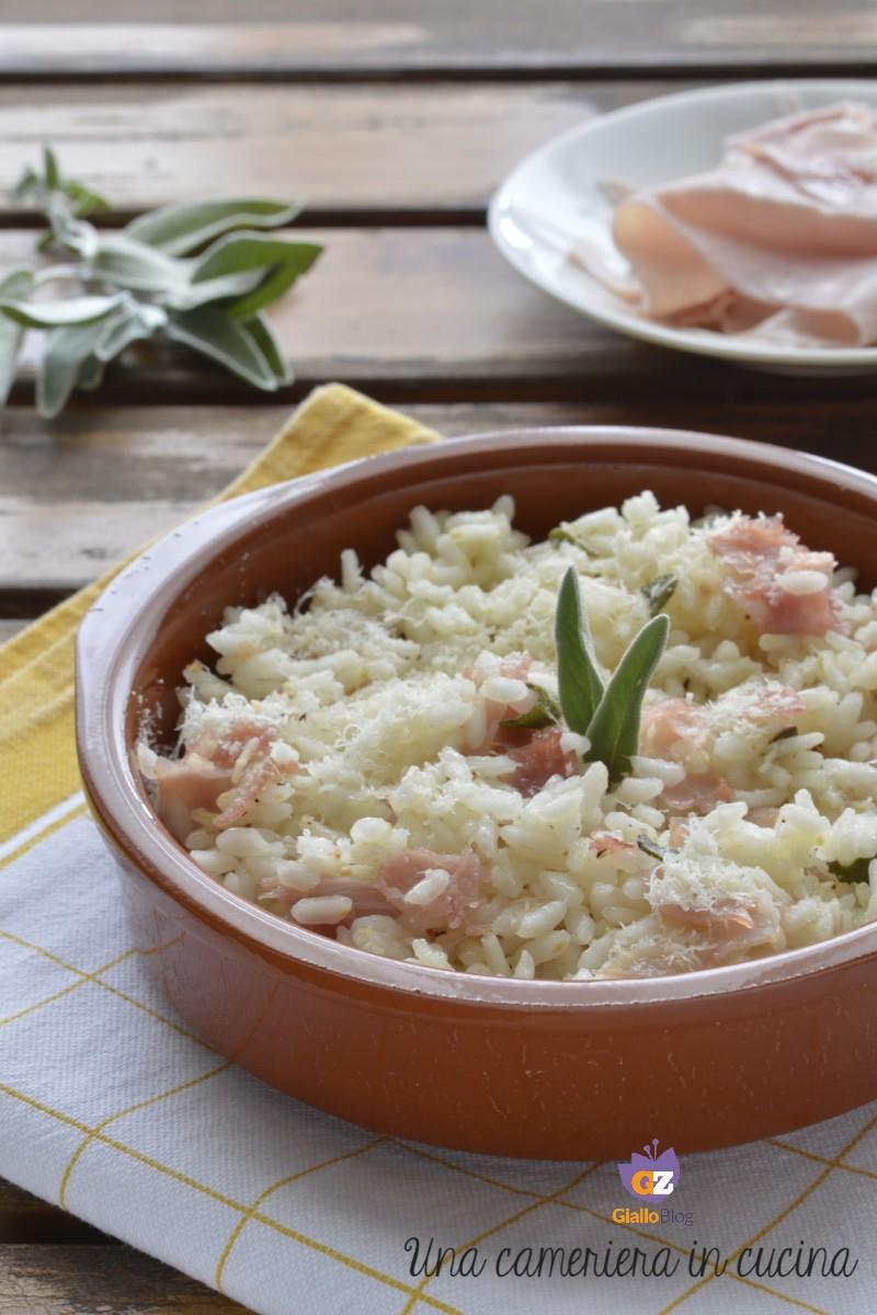 risotto-burro-en-cagnon-ricetta-lodigiana