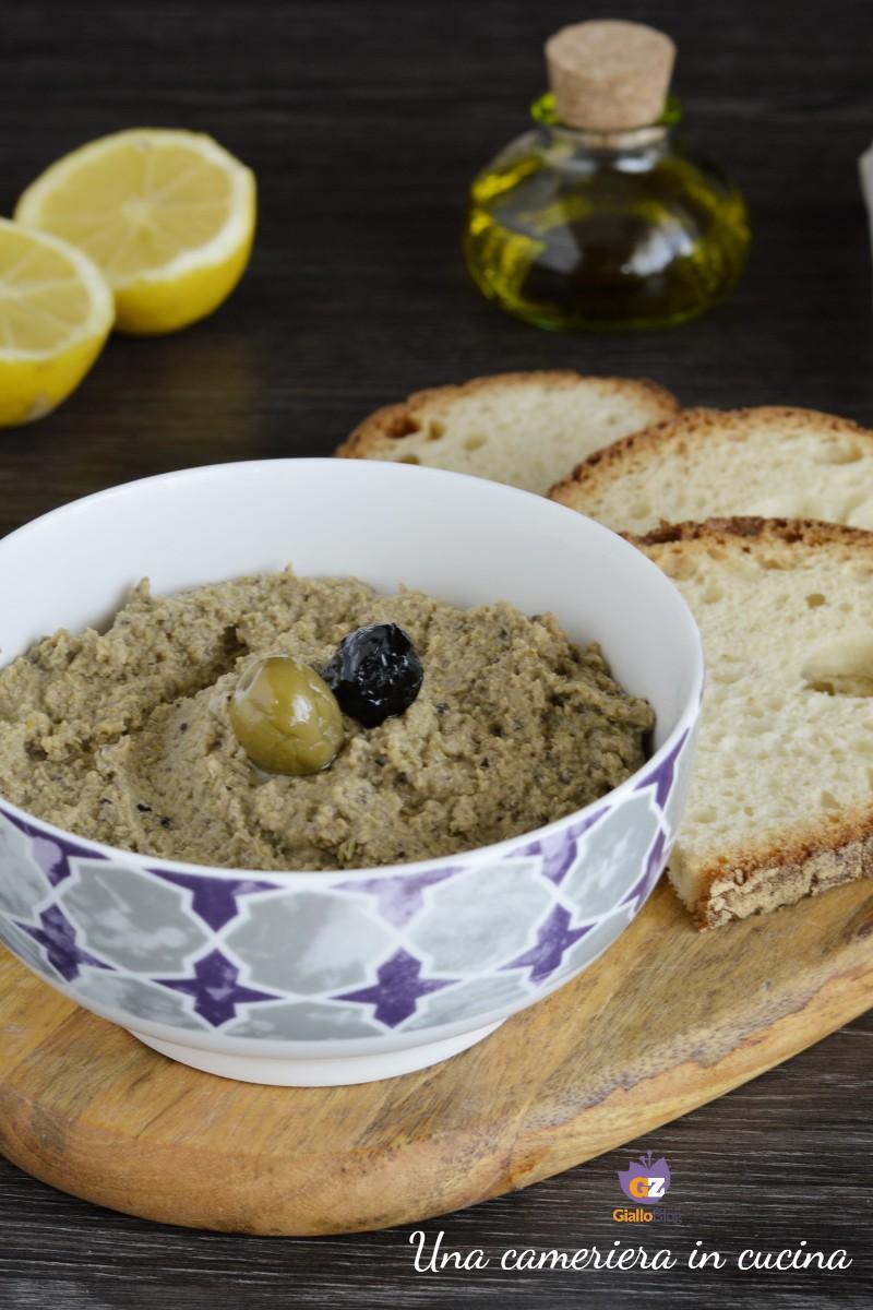 tapenade-salsa-francese-tonno-olive