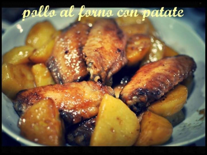 10 regole per patate al forno perfette