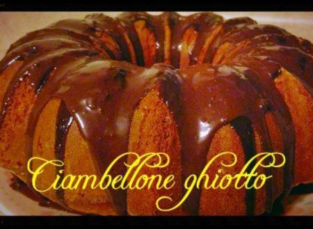 cucina italiana - Pagina 2 di 7 - Una cucina da single