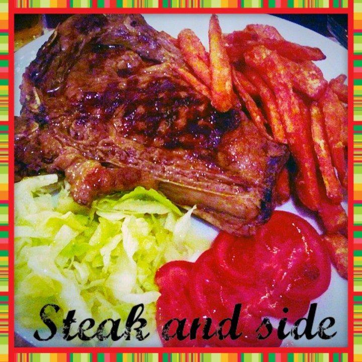 10 regole per una grigliata di carne perfetta