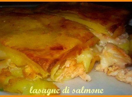cucina italiana - Una cucina da single