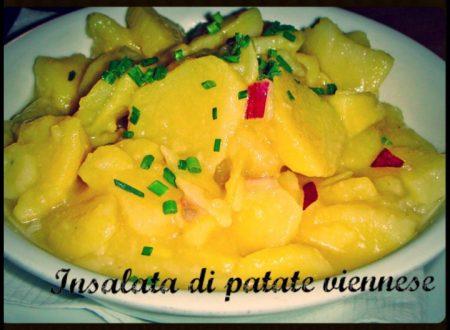 cucina austriaca - Una cucina da single