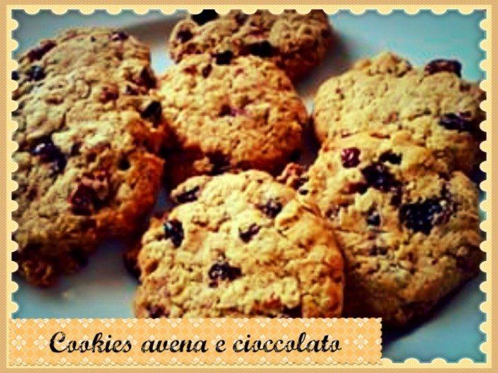 Cookies del cowboy
