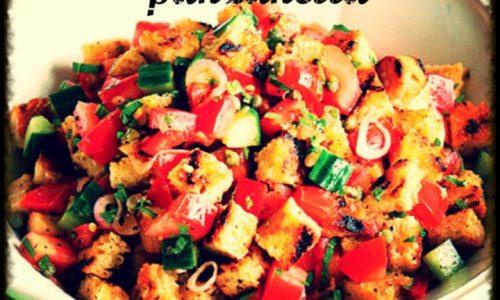 Stunning Cucina Da Single Pictures - House Interior - kurdistant.info