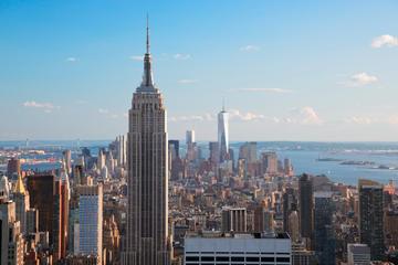 New York in 5 giorni