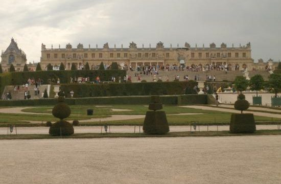 Tour Parigi e Castelli della Loira