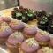 Le migliori bakery di Londra