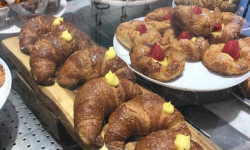 Le migliori colazioni di Bologna