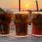 I migliori aperitivi di Formentera