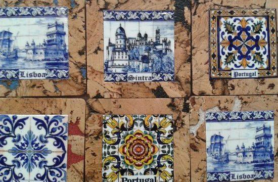 Viaggio a Lisbona low cost