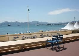 Viaggio in Costa Azzurra: Nizza Montecarlo Cannes e Isola Sainte Marguerite