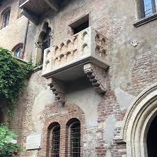 Week-end a Verona