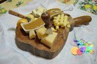 Marmellata di cipolle dorate
