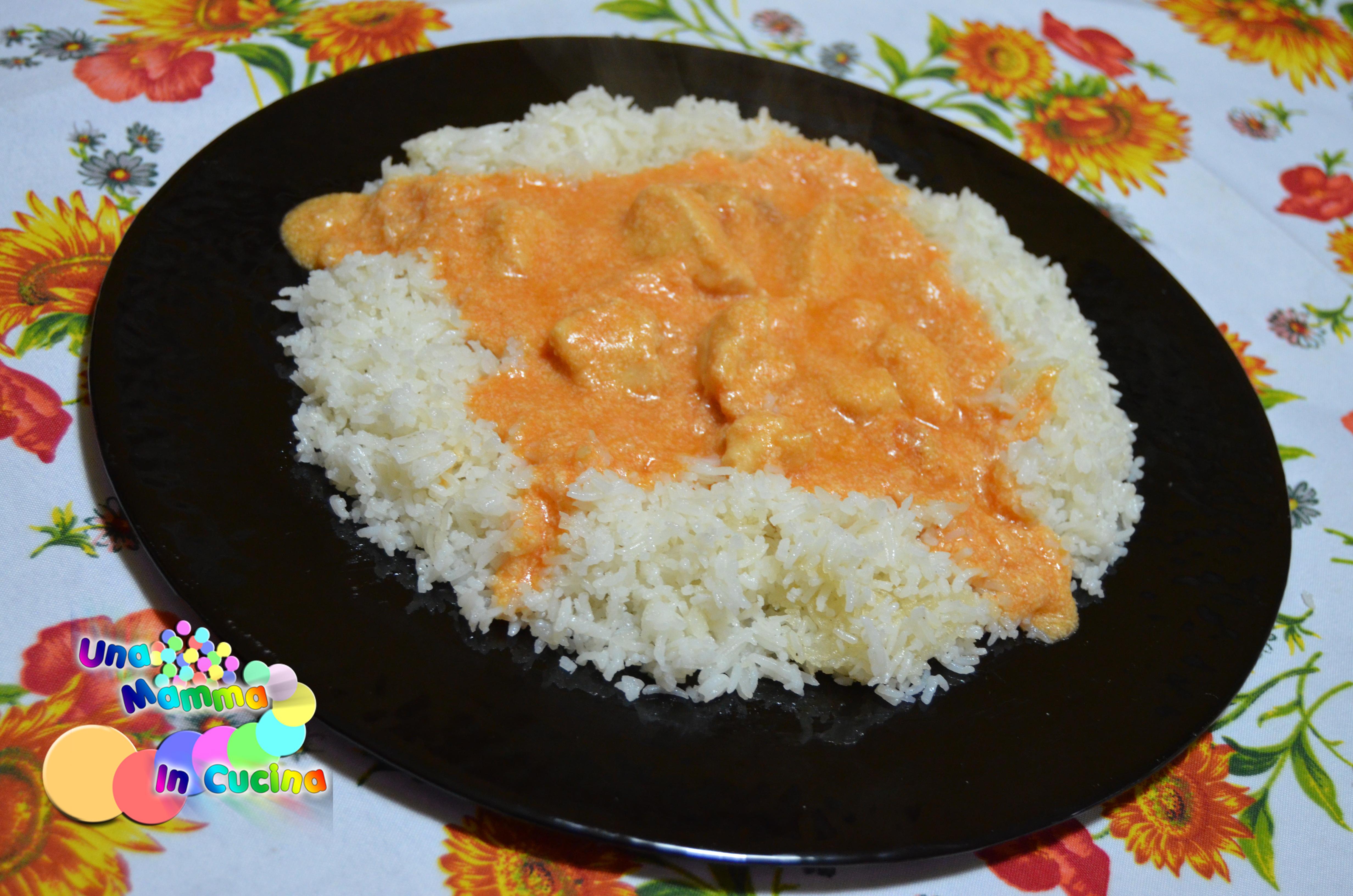 Italia cina pollo riso for Cu ci na roma
