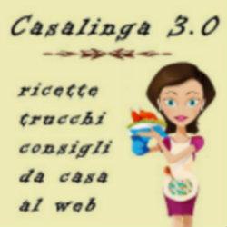 Casalinga 3.0