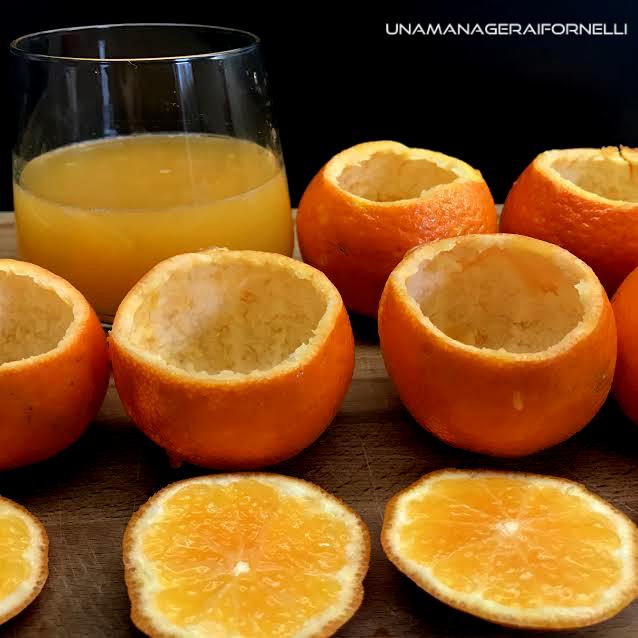 mandarini-scavati