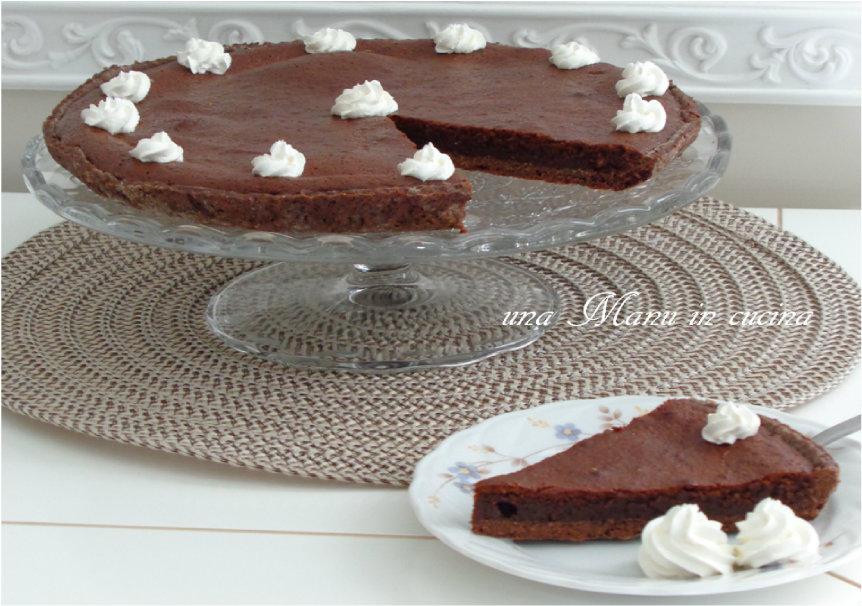 Crostata-al-cioccolato fondente ridim