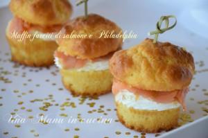 muffin farciti salmone e philadelphia (2) ridim scr