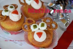 muffin renna (2) ridim scr