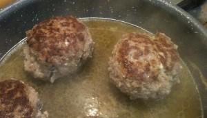 hamburger giapponesi