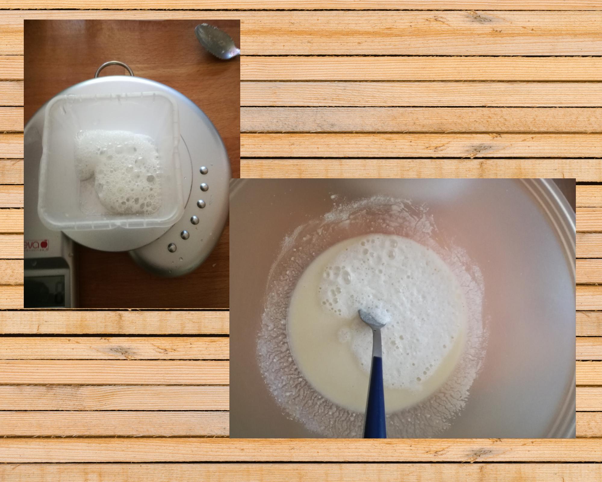 ciccio pancake idrolitina